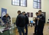 Computer Space 2014 (7/7)